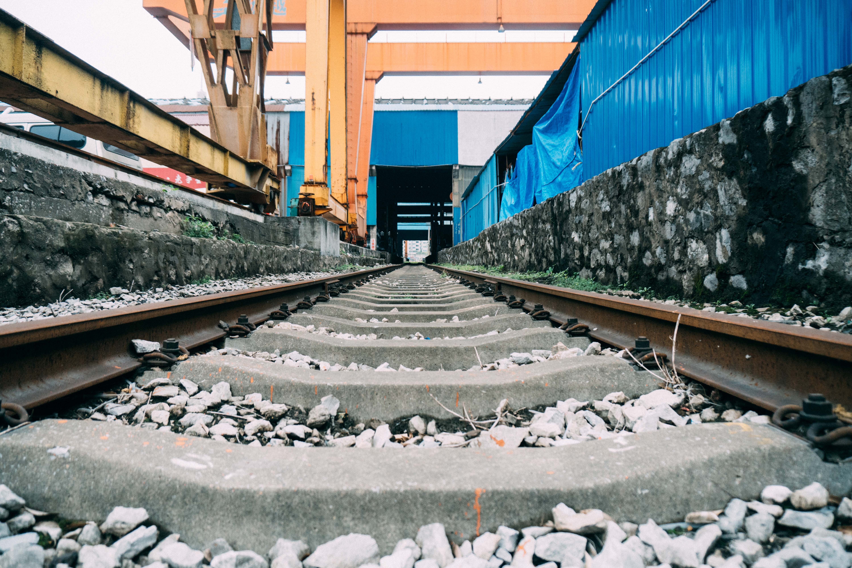 柳州市生产资料市场货场1铁路专用线
